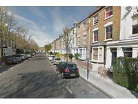 2 bedroom flat in Bryantwood Road, Holloway, N7