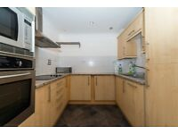 STUNNING 2BED WITH BALCONY & CLOSE TO TRANSPORT LINKS IN ANTILLES BAY,LAWN HOUSE CLOSE,CANARY WHARF