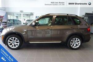 2013 BMW X5 Xdrive35i ***NAVIGATION***