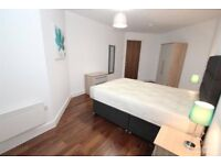 Luxurious apartment in Broad Street B1 - AVAILABLE NOW!!!