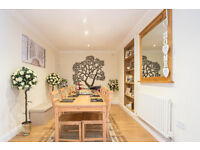 Beautifully presented house with easy access