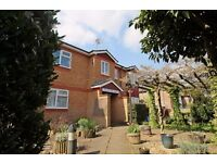 Newly Refurbished 2 Bedroom Ground Floor Flat in Perivale Greenford 1 Minute to the Tube