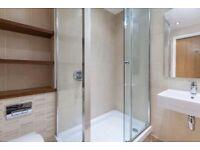 - Stratford Halo - 2 Bedroom - 2 Bathroom - Stunning Views - 32nd Floor- Close to station