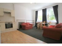 *** 5 Double Bedroom Flat on Aberdare Gardens NW6 Available 24th September ***