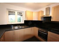 1 BEDROOM APARTMENT TO RENT, E14 **ONLY £310 PER WEEK***