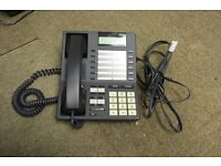 Axxes Inter-Tel Telephone Corded