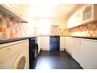HUGE TWO DOUBLE BEDROOM HOUSE WITH GARDENS - HAYES HARLINGTON WEST DRAYTON HILLINGDON SOUTHALL