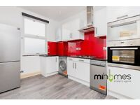 ***HUGE, BRAND NEW, 1 DOUBLE BEDROOM APARTMENT WITH A FULLY FITTED SEPARATE KITCHEN - AVAILABLE NOW!