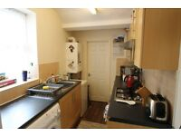Regent Street, 2 BEDROOMS, NEAR READING TOWN CENTRE & TRAIN STATION-Available 3rd October 2016.