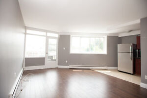 2 Bedroom Apartment - Available  May 2019