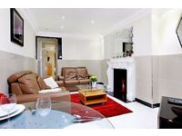 FANTASTIC ONE BEDROOM FLAT IN BAKER STREET!! AVAILABLE NOW!