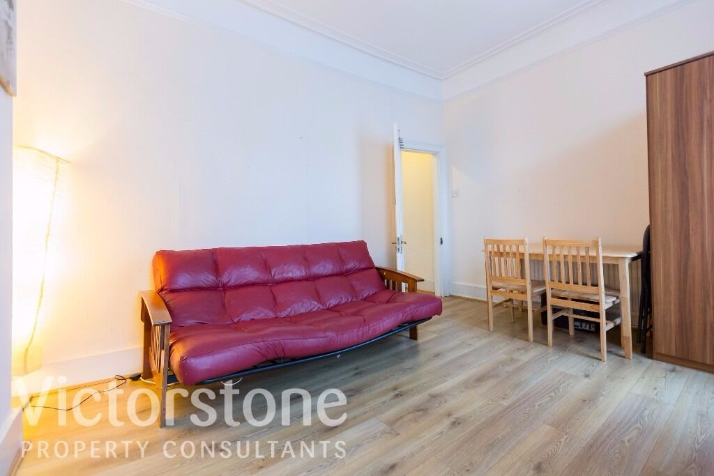 BEAUTIFUL, MODERN TWO DOUBLE BEDROOM PROPERTY LOCATED IN THE HEART OF CAMDEN...