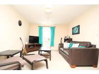 2 Bedroom Flat in Leytonstone