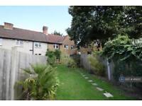 3 bedroom house in Elmerside Road, Becjavascript:Void(0)Kenham, BR3 (3 bed)