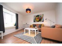 2 bedroom flat in 35 124 Houldsworth Street, Minerva Court