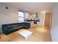 SW12- Two Double Bedroom Flat-Private Garden-Spacious Living area-Residential Street-Available 01.01