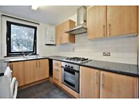 A SPACIOUS WELL PRESENTED FIRST FLOOR FLAT WITH A PRIVATE BALCONY. WALKING DISTANCE TO ARSENAL!