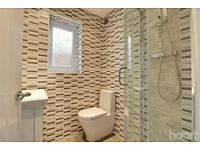 HOUSE RENOVATION AND REFURBISHMENT / Bathrooms, Kitchens, Tiling, Plumbing, Decorating