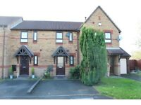 1 bed Terraced House, Farm House Way, Birmingham B43