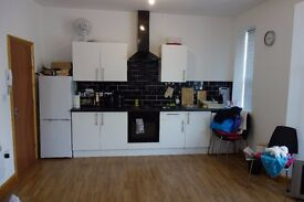 1 BEDROOM FLAT TO RENT IN SHIRLEY NEAR CITY CENTRE