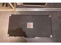 Diago PB02 Gigman pedal board