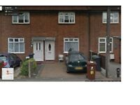 Immaculate 3 bedroom house in Dagenham RM8,