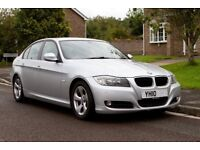 BMW 320d Efficient Dynamics. **Reduced Price**