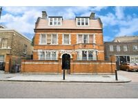 3 bed/bedroom house on Fairfield Road, Bow, London E3