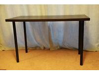 Ikea table/desk for sale