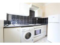 1 bedroom flat in Eltham High Street, Eltham, SE9