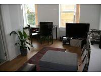 Amazing 1 bed flat available in Nunhead/Peckham available NOW