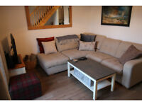 2 Bedroom House - Spey Avenue, Inverness *Offers over £150,000*