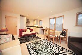 1 bedroom flat in Great North Way, Hendon, NW4