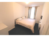 Modern 1 bedroom flat available in the Brick Lane/Shoreditch area of Central London, E1