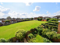 3 bedroom town house in the sought after Bideford Green area of Linslade