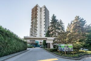 North and Austin: 9303 Salish Court, 2BR