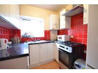 Lovely 3 bedroom flat stratford....£1650