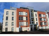 3 Bedroom Flexable Furnished Flat in Paxton Drive for £1400pcm with garden & allocated parking space