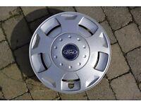 ford wheel trim - SINGLE