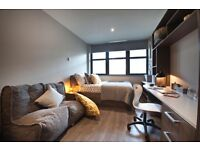 Student accomodation available in Bristol over the summer