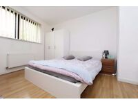 AMAZING DOUBLE ROOMS NEAR SHOREDITCH