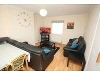Walking distance from East Acton Station and shops, immaculately clean & pleasant.