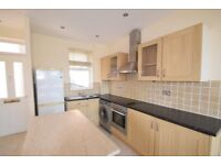 BEAUTIFULLY PRESENTED ONE BEDROOM FLAT