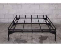 discovery series 1 or 2 expedition roof rack
