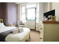 Executive Rooms with all utility bills included & low move in costs