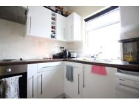PRICED INCLUDING GAS, ELETRIC, WATER & COUNCIL TAX- SPACIOUS ONE BED FIRST FLOOR FLAT- HOUNSLOW