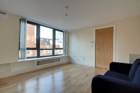 ***MODERN 1 BEDROOM - £335 PW - ARCHWAY, N19***