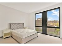WOW 2 BEDROOM WITH PRIVATE BALCONY,CLOSE TRANSPORT LINKS INCUMMINGS HOUSE,THE RAM QUARTER,WANDSWORTH