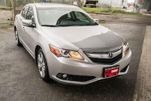 2013 Acura ILX $131 BI-WEEKLY!! Coquitlam Loca