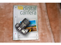 On The Road With Your Digital Photography - Michael Freeman